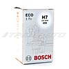 Лампа H7 BOSCH 55W стандарт