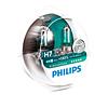 Лампы PHILIPS H7 X-treme Vision +130%