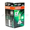 Лампа H7 OSRAM всепогодная 55W