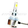 Лампы LED C6 H7 12V-24V к-т 2шт 3800L