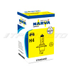 Лампа H4 NARVA 60/55W