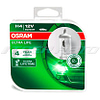 Лампы OSRAM H4 ULTRA-LIFE 60/55 к-т 64193 ULT-HCB