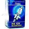 Лампа H4 Луч 55 W