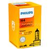 Лампа H4 PHILIPS 55W +30% 12342PRC1