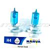 Лампы NARVA H4 60/55 W к-т RPW 48680