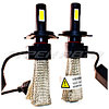 Лампы LED L5 H-4