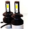 Лампы LED S2 H7 6000K