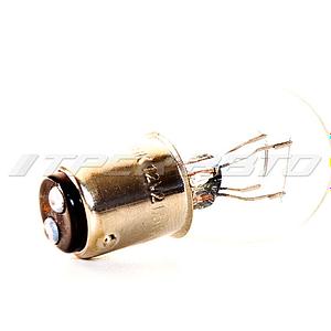 Лампа P21/5W Маяк
