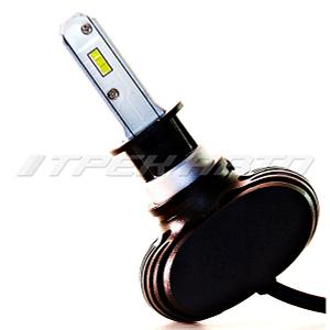 Лампы LED S1 H3