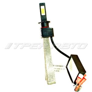 Лампы LED L5 H-1