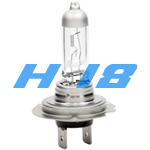 H18 Галоген