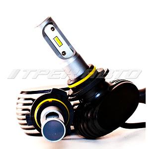 Лампы LED S1 HB4
