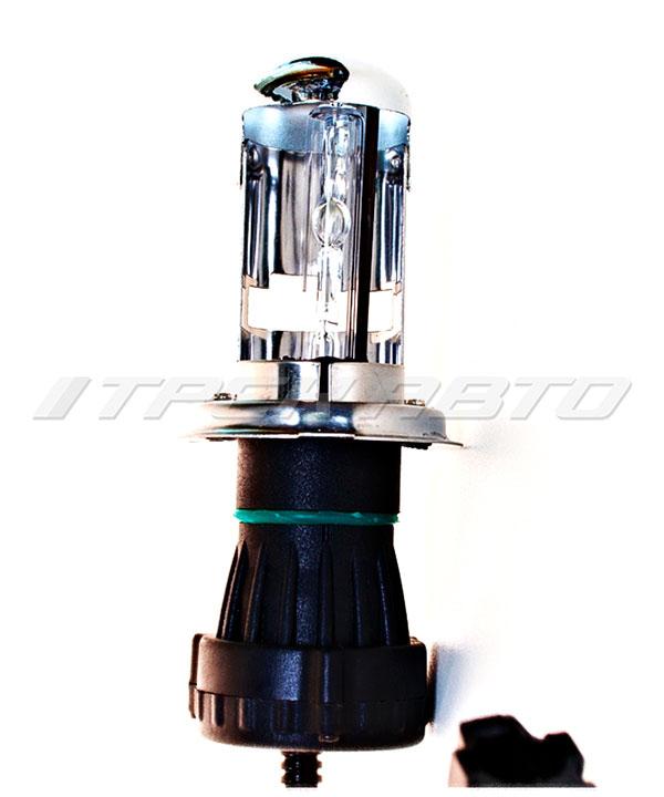 Лампа H4 Биксенон